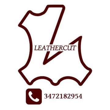 logo-leathercut