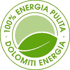 corrente green